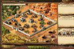 Wild Guns oyun resimleri