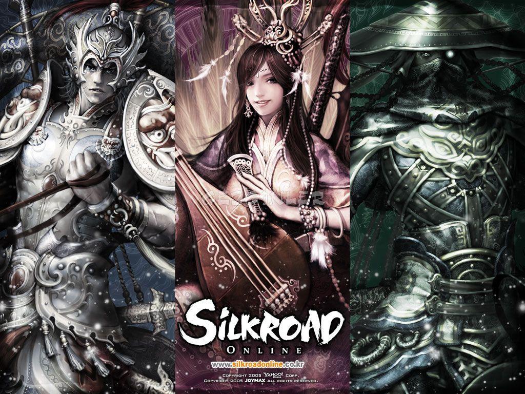 silkroad-online-1316905819.jpg